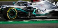 Mercedes reducirá a cero su huella de carbono neta para 2020 - SoyMotor.com