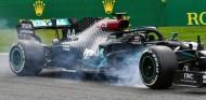Pirelli cifra en 0,9 la diferencia entre el neumático medio y el blando - SoyMotor.com