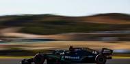 """Hamilton, Pole en Portimao: """"No te puedo decir lo difícil que ha sido"""" - SoyMotor.com"""