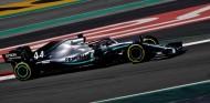 OFICIAL: La Fórmula 1 premiará la vuelta rápida con un punto – SoyMotor.com
