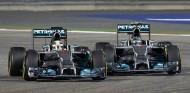 Sigue el GP de Baréin de 2014 este sábado en formato audio - SoyMotor.com