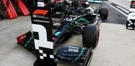 GP de Rusia F1 2020: Clasificación Minuto a Minuto - SoyMotor.com