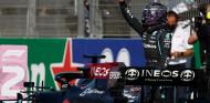"""Hamilton, a 38 milésimas de la Pole: """"Lo he dado todo"""" - SoyMotor.com"""
