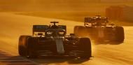 Test F1 2020 Barcelona Día 1: Declaraciones de los equipos - SoyMotor.com