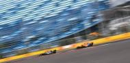 Mercedes teme que McLaren les supere en 2021 – SoyMotor.com