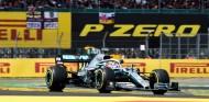 Mercedes en el GP de Gran Bretaña F1 2019: Domingo – SoyMotor.com
