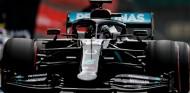 GP del 70º Aniversario F1 2020: Libres 2 Minuto a Minuto - SoyMotor.com