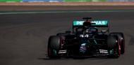La FIA prohíbe los 'modo fiesta' en clasificación desde Bélgica - SoyMotor.com