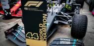 Éstos son los récords que Hamilton puede batir, si renueva, en 2021 - SoyMotor.com