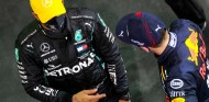 "Hamilton, tercero: ""Siento que he perdido mi racha"" - SoyMotor.com"