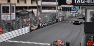 GP de Mónaco F1 2019: Carrera Minuto a Minuto – SoyMotor.com