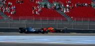 Hamilton, investigado por un incidente con Verstappen en Libres 2 – SoyMotor.com