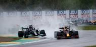Hamilton y Verstappen hacen sus predicciones: ¿Quién es el favorito en Portimao? - SoyMotor.com