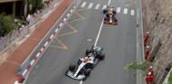 """¿Cree Hamilton que Verstappen es mejor que él?: """"Hay gente que necesita llamar la atención"""" – SoyMotor.com"""