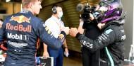 Power Rankings 2020: Verstappen recorta distancia con Hamilton en Rusia - SoyMotor.com - SoyMotor.com