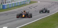 """Marko, sobre el acierto en la estrategia de Mercedes: """"Sabíamos que se había acabado para nosotros"""" - SoyMotor.com"""
