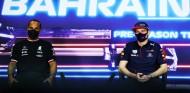 """Button: """"Verstappen es el máximo rival de Hamilton en 2021"""" - SoyMotor.com"""