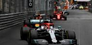 """Hamilton gana en Mónaco: """"He intentado que Niki se sintiera orgulloso"""" – SoyMotor.com"""