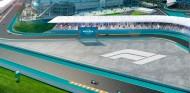 OFICIAL: Acuerdo con Miami para celebrar un GP en mayo de 2021 - SoyMotor.com
