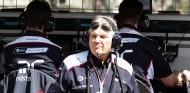 Patrick Head vuelve a Williams como consultor - SoyMotor.com
