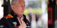 """Red Bull contesta a Hamilton: """"Marko nunca hizo esas declaraciones"""" - SoyMotor.com"""