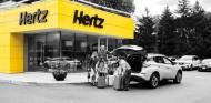 La quiebra de Hertz EEUU sacude el mercado de coches de ocasión - SoyMotor.com