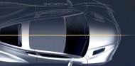 Hispano Suiza presenta un concurso internacional de diseño - SoyMotor.com