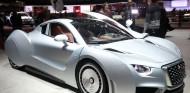 El Hispano Suiza Carmen se ha presentado en el Salón de Ginebra - SoyMotor.com