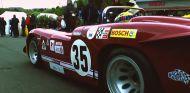 Historic Racing HD presenta: los mejores sonidos de 2016 - SoyMotor.com