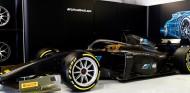 OFICIAL: Hitech GP, nuevo equipo de la Fórmula 2 en 2020 - SoyMotor.com
