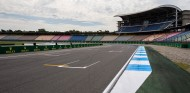 Pirelli anuncia las elecciones de los pilotos para el GP de Alemania 2019 - SoyMotor.com