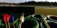 Hockenheim, en la Pole para sustituir a Silverstone; decisión en 24 horas - SoyMotor.com