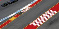 El GP de Alemania volverá a ser en Hockenheim - LaF1.es