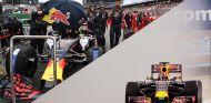 Red Bull en Hockenheim y Paul Ricard - SoyMotor