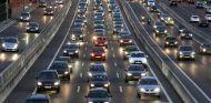 Casi 7 millones de vehículos circulan sin el mantenimiento adecuado -SOyMotor