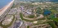Holanda ya estudia cómo hacer su GP de tres paradas - SoyMotor.com