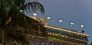 La F1 pide ayuda a los fans para celebrar el GP de Miami – SoyMotor.com