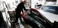 "Michael Andretti avisa sobre Honda: ""No hay que descartarles"" - LaF1"