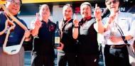 """McLaren felicita a Honda por la victoria en Austria: """"Genial para la F1"""" - SoyMotor.com"""