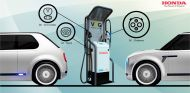 Honda apuesta por las renovables - SoyMotor
