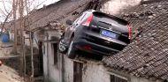 Honda CR-V: un SUV de altos vuelos