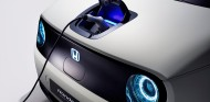 Todos Honda estarán electrificados en Europa en 2025 - SoyMotor.com