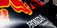 """Honda pide una lucha """"justa"""" a los motoristas de la F1 - SoyMotor.com"""