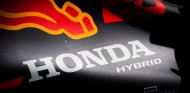 Honda contrató personal para motorizar a Red Bull - SoyMotor.com