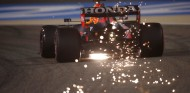 Y al séptimo año, Honda dio con la tecla - SoyMotor.com