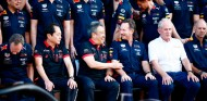 Red Bull ya negocia para seguir con Honda en 2022 y 2023 - SoyMotor.com