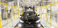La fábrica de Honda en Swindon comenzó su producción en 1992 y da trabajo a cerca de 3.500 empleados. Allí se fabrica para todo el mundo el Civic Hatchback - SoyMotor.com
