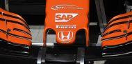 Honda decidirá si quedarse en F1 en octubre, según prensa alemana - SoyMotor.com