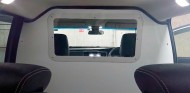 Toyota y Honda adaptan vehículos en Japón para transportar enfermos de coronavirus - SoyMotor.com