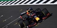 Paso adelante de Honda: mejoras de motor para el GP de Austria - SoyMotor.com